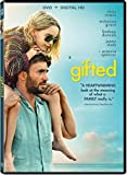 Image of Gifted