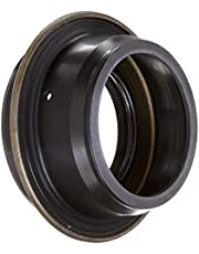 PTC PT710496 Transfer Case Output Shaft Seal