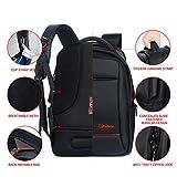 Vitalismo-Backpack