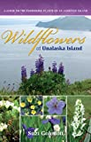 Wildflowers of Unalaska Island: A Guide to the Flowering Plants of an Aleutian Island, Second Edition