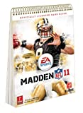 Madden NFL 11, VG Sports Staff, 0307467449