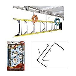 Do-All Outdoors Hector Model Add-A-Hook