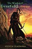 The Warden of Everfeld: Memento