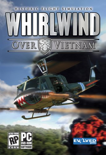 whirlwind-over-vietnam-pc
