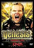 Tna:Genesis