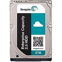 Seagate Ent Cap 2TB 7200RPM/128mb/2,5 SAS/SED, ST2000NX0343 (SAS/SED)