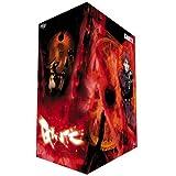 Gantz: V.1 Game of Death + artbox