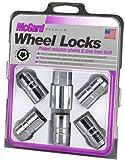 McGard Wheel Accessories 24515 Wheel Locks