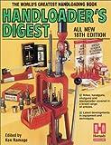 Handloader's Digest, , 087349475X