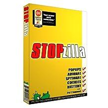 Stopzilla the Ultimate Pop Up Killer