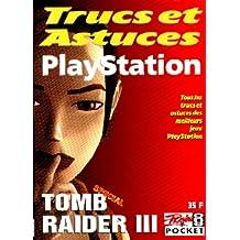 Trucs Astuces Playstation T8