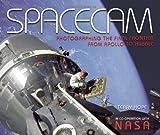 Spacecam, Terry Hope, 0715327399