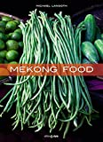 Mekong Food - Limitierte Sonderausgabe