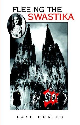 Fleeing the Swastika pdf