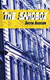 The Sandbox, Justin Jackson, 1440153019