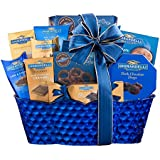 Wine Country Gift Baskets Ghirardelli Collection