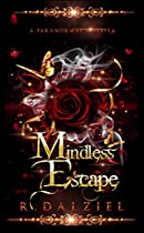 Mindless Escape