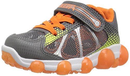 stride-rite-leepz-light-up-sneaker-toddler-little-kidgrey-orange75-m-us-toddler