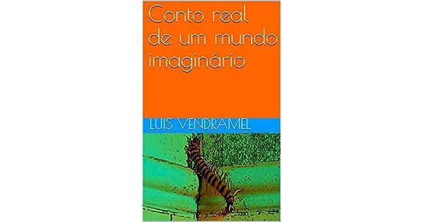 Ficção científica do Brasil – Wikipédia, a enciclopédia livre