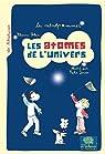 Les atomes de l'Univers par Etienne