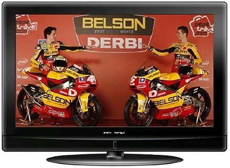 Belson BSV-3230- Televisión, Pantalla 32 pulgadas: Amazon.es ...