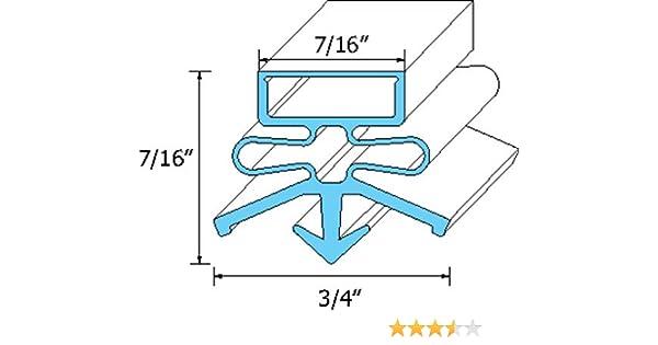 51MQcExFDzL._SR600%2C315_PIWhiteStrip%2CBottomLeft%2C0%2C35_PIStarRatingTHREEANDHALF%2CBottomLeft%2C360%2C 6_SR600%2C315_SCLZZZZZZZ_ true tuc 48 wiring diagram diagram wiring diagrams for diy car true tuc-48 wiring diagram at cos-gaming.co