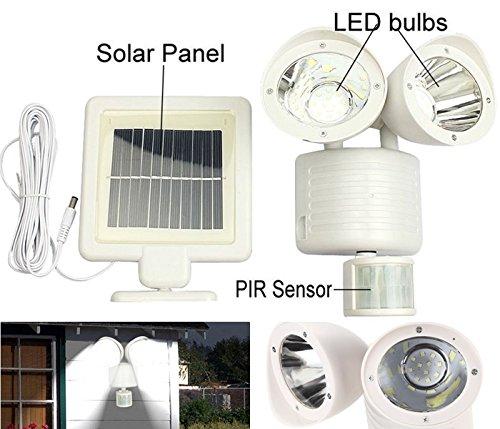 22 led sensor - 7