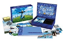 Sound of Music Limited Edition  Collector's Set