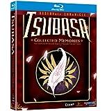 Tsubasa RESERVoir CHRoNiCLE: Collected Memories Box Set [Blu-ray]