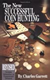 New Successful Coin Hunting