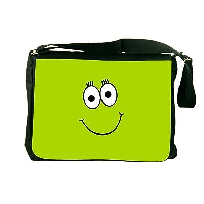 Rikki Knight School Bag Briefcase (mbcp-cond514)