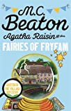 """Agatha Raisin and the Fairies of Fryfam"""