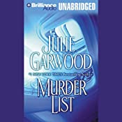 Murder List | Julie Garwood
