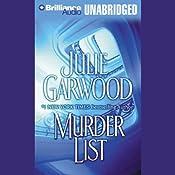 Murder List | Julie Garwood
