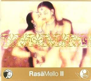 Rasa: Mello II
