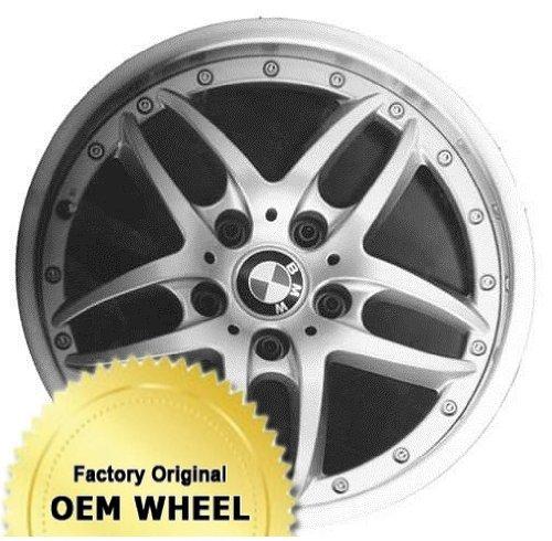 120 Spoke Wheels - 7