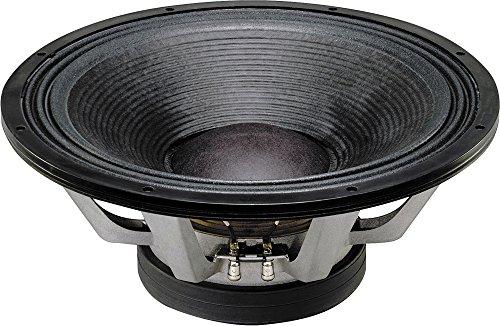 (Electro-Voice EVX180B Speaker)
