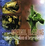 Extinction Of Benevolence by Internal Bleeding (2003-04-08)