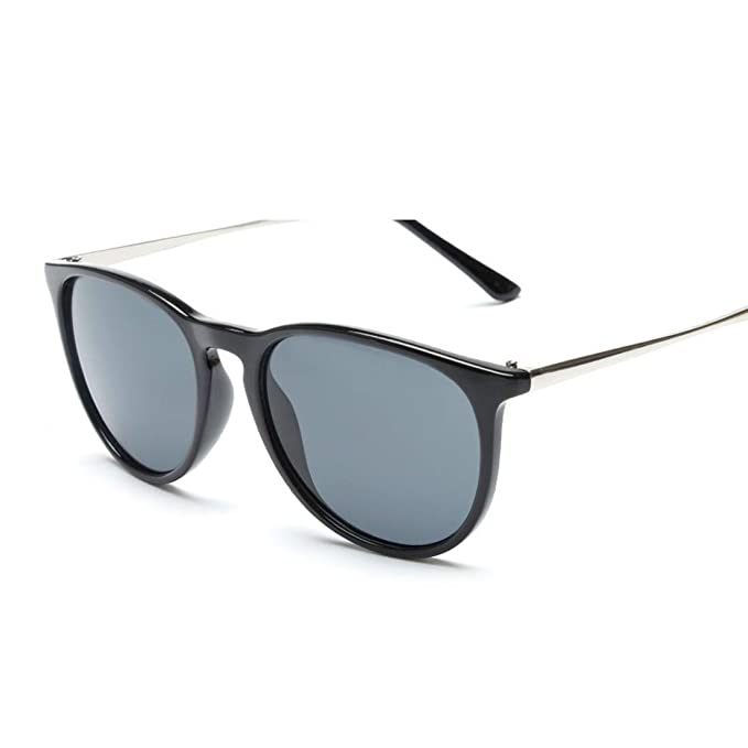 Amazon.com: Gafas de sol Wsunglass Faye Wong las mismas ...