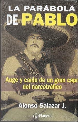 La Parabola De Pablo Pdf