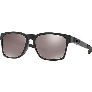 Oakley Catalyst Gafas de Sol, Multicolor, 56 para Hombre ...