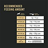 Purina Pro Plan High Protein Dog Food with