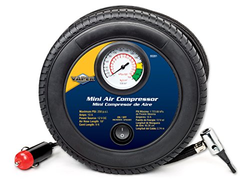 dc air conditioner compressor - 8