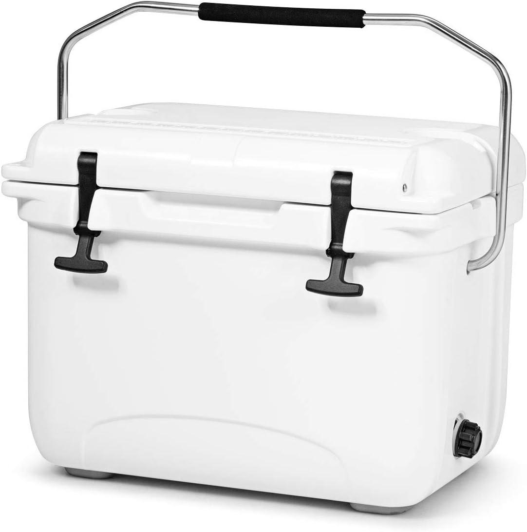 Goplus 22 Quart Cooler