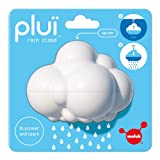 Moluk Plui Cloud Baby Toy