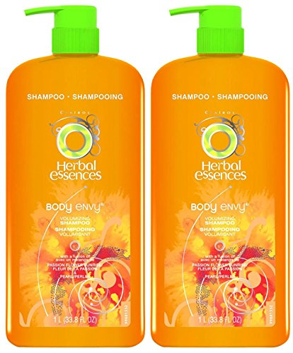 herbal-essences-body-envy-volumizing-hair-shampoo-with-pump-338-oz-2-pk