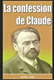 la confession de claude french edition