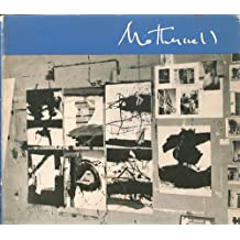 Robert Motherwell, with Selections from the Artist's Writings