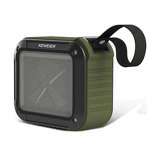 keweier-3d-sound-military-grade-outdoor-and-shower-waterproof-portable-bluetooth-40-speakers-with-15