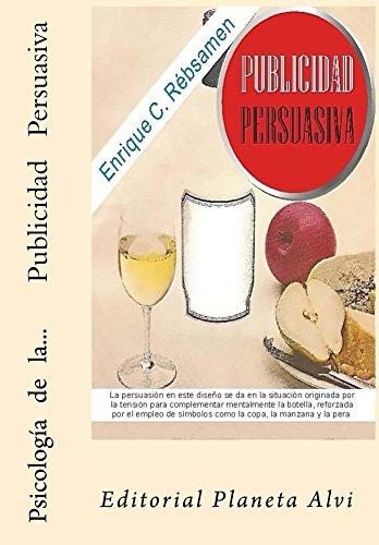 psicologia-de-la-publicidad-persuasiva-editorial-planeta-alvi-spanish-edition
